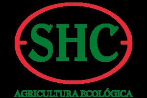 LOGO-SHC-AGRICULTURA-ECOLOGICA